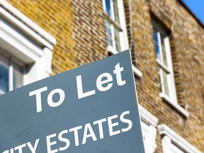 Buy-to-let