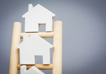 First time buyer? Nine things you need to know but might not ask