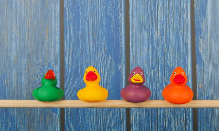 Things to do during lockdown – get your financial ducks in a row