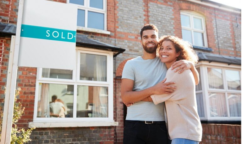 Mortgage terms demystified: 20 phrases every buyer should know