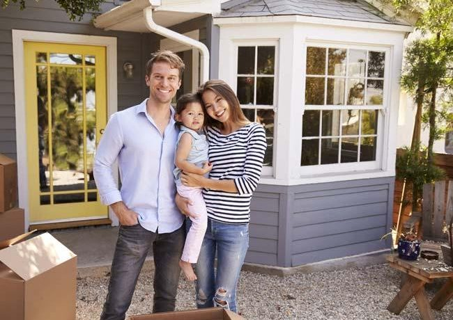 The six-step mortgage process: everything you need to know, from start to finish